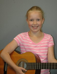 guitar lessons oakville 3
