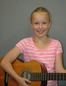 guitar lessons oakville 3