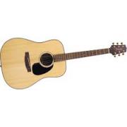 guitar lesson rental