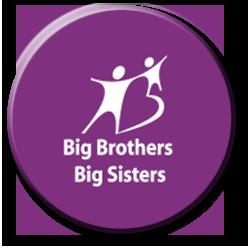 Logo BBBS